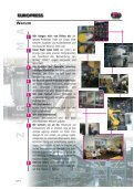 700 bar - Euro Press Pack - Page 5