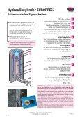 700 bar - Euro Press Pack - Page 6