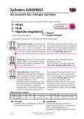 700 bar - Euro Press Pack - Page 7