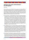 Antisemitismus? - Page 6