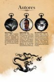 La noche sin fin y otros relatos - Page 5