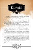 La noche sin fin y otros relatos - Page 7