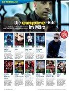 Empire_Maerz_2016 - Seite 2