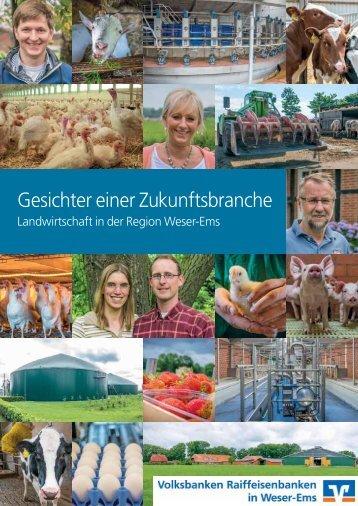 Landwirtschaft_Weser-Ems