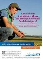 Landwirtschaft_Weser-Ems - Seite 2