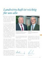 Landwirtschaft_Weser-Ems - Seite 3