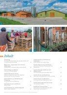 Landwirtschaft_Weser-Ems - Seite 4