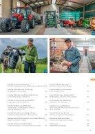 Landwirtschaft_Weser-Ems - Seite 5