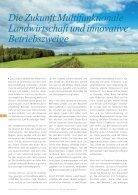 Landwirtschaft_Weser-Ems - Seite 6