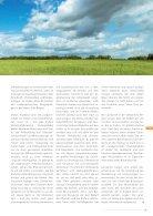 Landwirtschaft_Weser-Ems - Seite 7