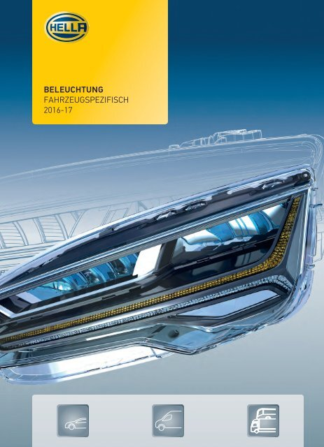 Hella Httpswww Bing Comform Z9fd1: Hersteller-Nr. / HELLA-Nr