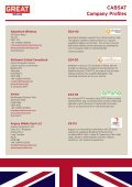 Directory - Page 4