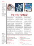 Cyber Security - Page 3