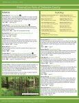 &Events - Page 2