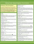 &Events - Page 3