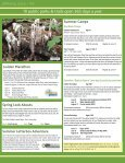 &Events - Page 5