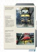 Page 1 Page 2 Indirektes Heben an den Rädern über ... - Page 2