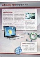 "Success Story ""9 Septembar"" - Page 2"