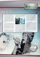 "Success Story ""9 Septembar"" - Page 3"