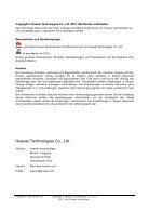 Bedienungsanleitung_B2000 - Seite 2