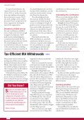Deducting Charitable Gifts - Page 2