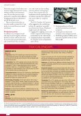 Deducting Charitable Gifts - Page 4
