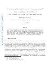 arXiv:1602.05477v1