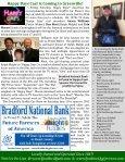 testimonial - Page 4
