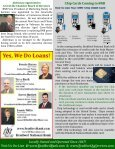 testimonial - Page 6