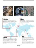 OBSERVATION IMAGES SPATIALES SOLUTIONS PLANÉTAIRES - Page 3