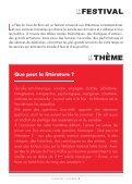programmefdl2016 - Page 3