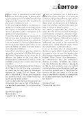 programmefdl2016 - Page 4