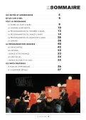 programmefdl2016 - Page 5