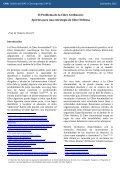 CARI / - Page 2