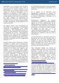 CARI / - Page 3