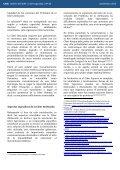 CARI / - Page 4