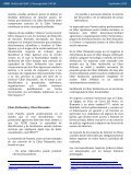 CARI / - Page 6