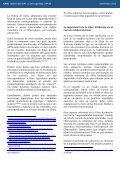 CARI / - Page 7