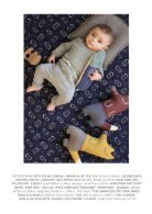 Camomile london lookbook 2016 - Page 6