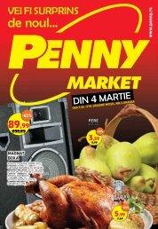 Penny-market-regional-8-martie-2016