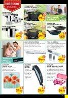 Penny-market-regional-8-martie-2016 - Page 3