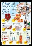 Penny-market-regional-8-martie-2016 - Page 5