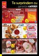 Penny-market-regional-8-martie-2016 - Page 6