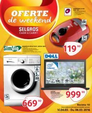 10-11-oferte-de-weekend-low