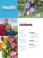 HealthFeb2016 - Page 6