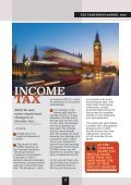 Financial - Page 3