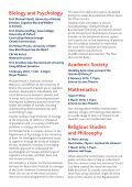 Academic - Page 3