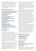 Academic - Page 4