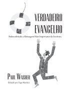 Paul Washer - O verdadeiro evangelho - Page 4