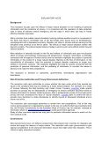 Resolution-on-Data-Protection-and-Major-Natural-Disasters - Page 4